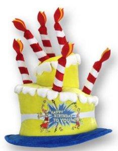 Dr-Seuss-cake