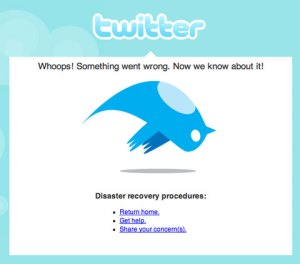 Twitter-error-upside